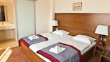 Hotels in Berlin,Berlin Accommodation,Online Berlin Hotel Reservations
