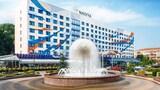 Ivano-Frankovsk hotels,Ivano-Frankovsk accommodatie, online Ivano-Frankovsk hotel-reserveringen