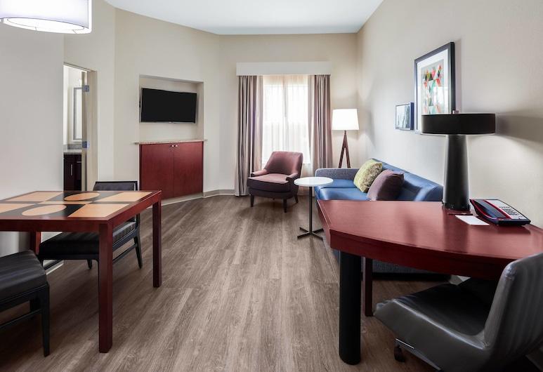 Residence Inn by Marriott Houston Katy Mills, Katy