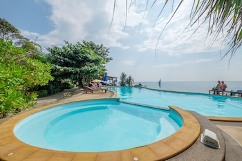 Picture of Amantra Resort And Spa in Ko Lanta
