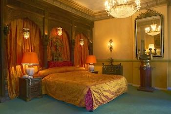 Bild vom Brussels Welcome Hotel in Brüssel