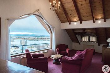 Slika: Hostería América ‒ Ushuaia