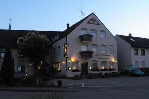 Schwanenhotel/