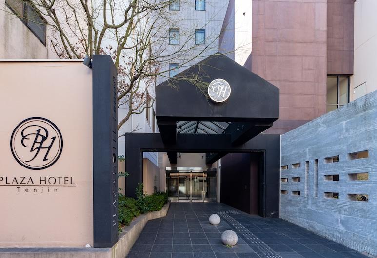 天神广场酒店, 福冈