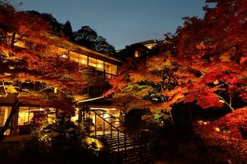 神戸、ねぎや陵楓閣の写真