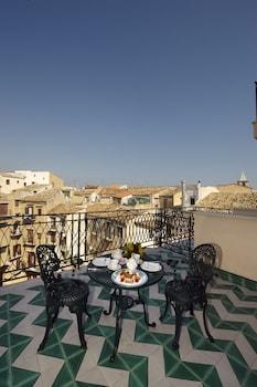 Foto del Grand Hotel Piazza Borsa en Palermo