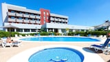 Los Barrios hotels,Los Barrios accommodatie, online Los Barrios hotel-reserveringen