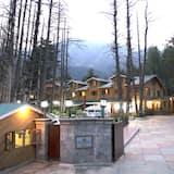 Grand Mumtaz Resorts