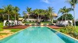 Acapulco酒店预订