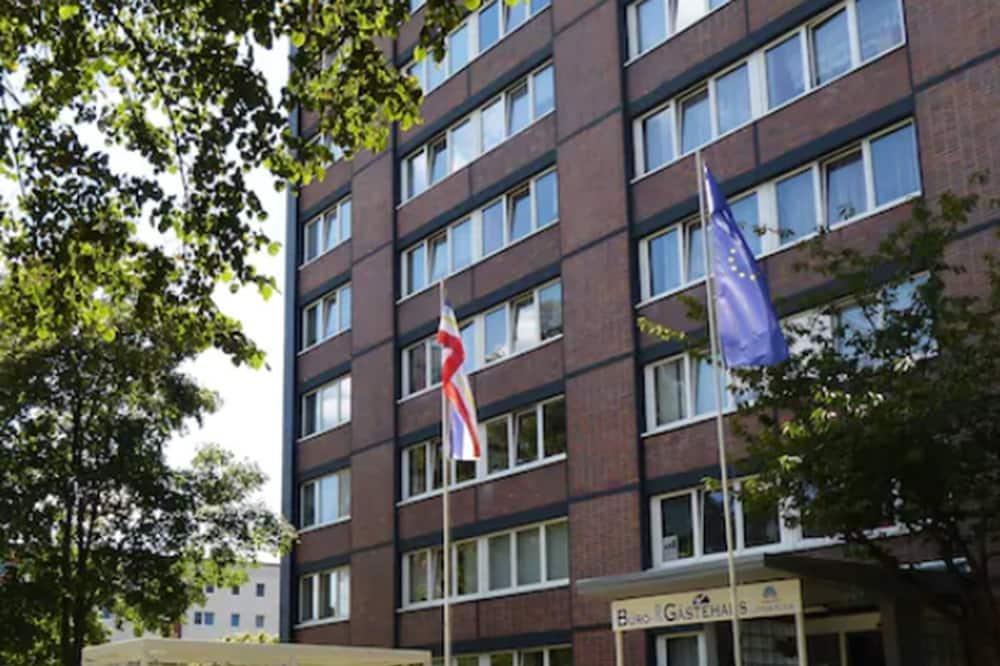 Gästehaus Lütten Klein