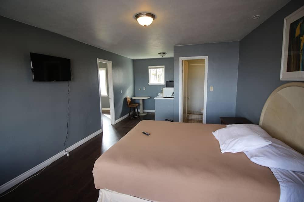 Standard-Doppelzimmer, 2Queen-Betten - Profilbild