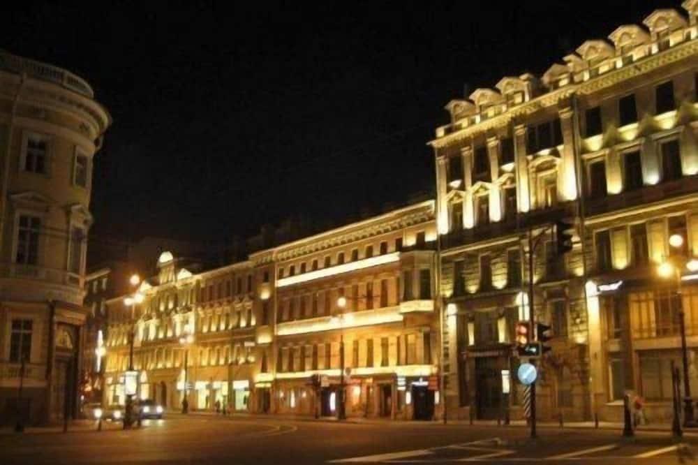Nevsky 3 Guest House, St. Petersburg