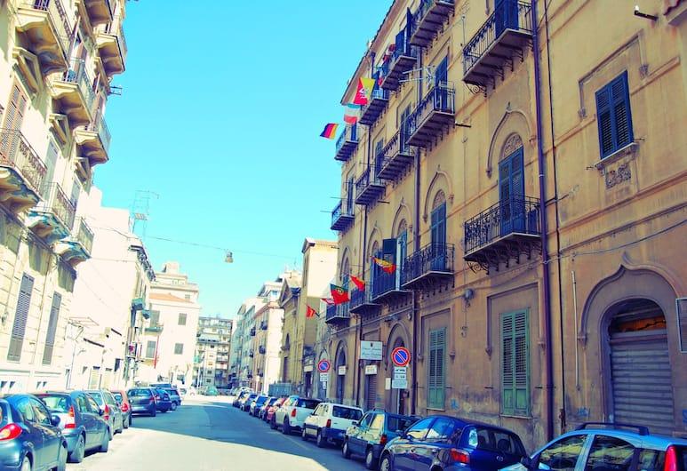 Dimora Annulina B&B, Palermo