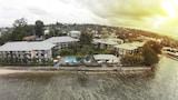Honiara Hotels,Salomonen,Unterkunft,Reservierung für Honiara Hotel