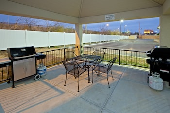 Picture of Candlewood Suites Indianapolis East in Indianapolis