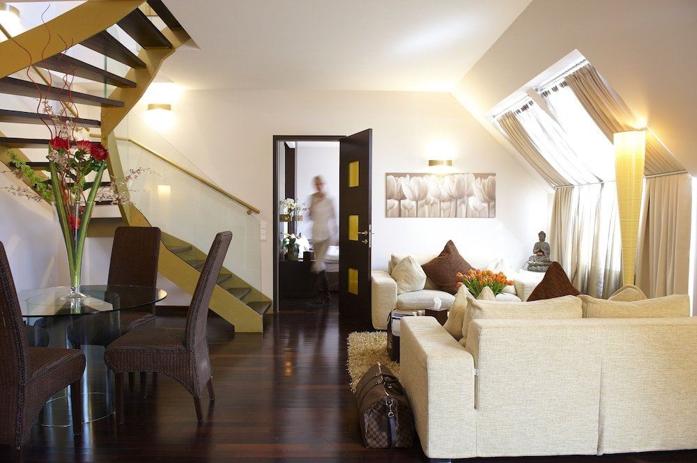 Charming MyPlace Premium Apartments   City Centre, Vienna