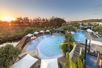 Picture of RACV Noosa Resort in Noosa Heads