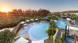 Choose this Apartment in Noosa Heads - Online Room Reservations