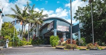 Φωτογραφία του Heritage Cairns, Κέρνς