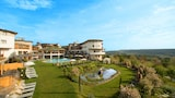 Picture of Hotel & Spa Larimar in Stegersbach