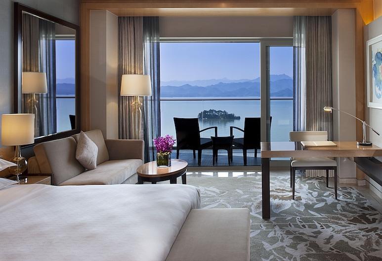 Sheraton Qiandao Lake Resort, Hangzhou