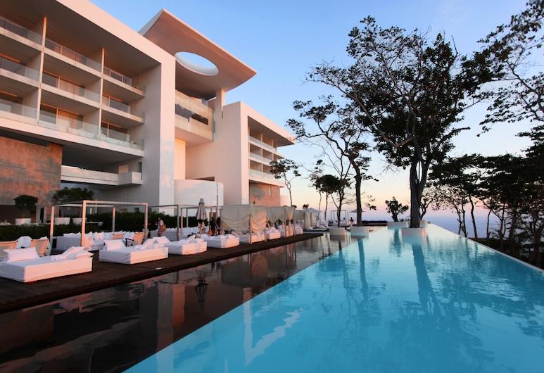 Encanto Acapulco, Acapulco