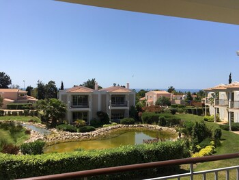 Foto di Vale da Lapa Village Resort a Carvoeiro