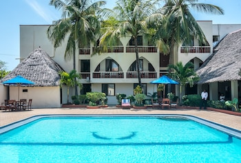 Picture of PrideInn Express Diani in Diani Beach
