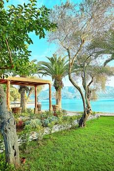 Bild vom Grecotel-LUXME Daphnila Bay Dassia - All Inclusive in Korfu