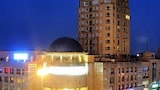 Hotels in Hangzhou,Hangzhou Accommodation,Online Hangzhou Hotel Reservations