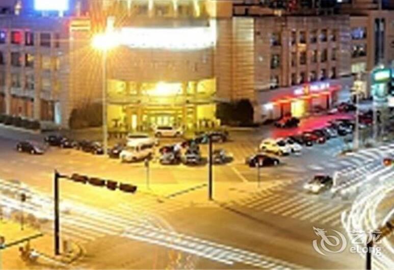 Hangzhou Future Span Hotel, Hangzhou