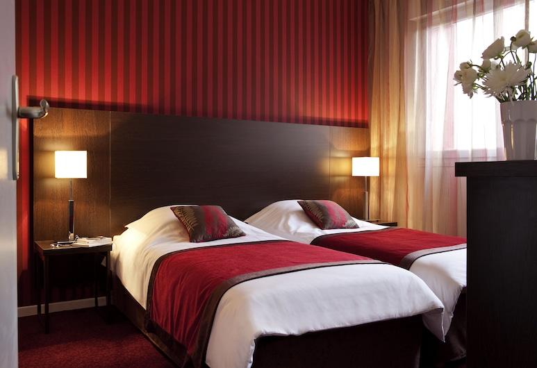 KOSY Appart'hôtels -  Les Cèdres, Grenoble