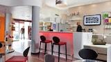 Sélectionnez cet hôtel quartier  à Perpignan, France (réservation en ligne)