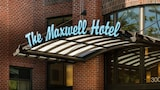 Hotel unweit  in Seattle,USA,Hotelbuchung