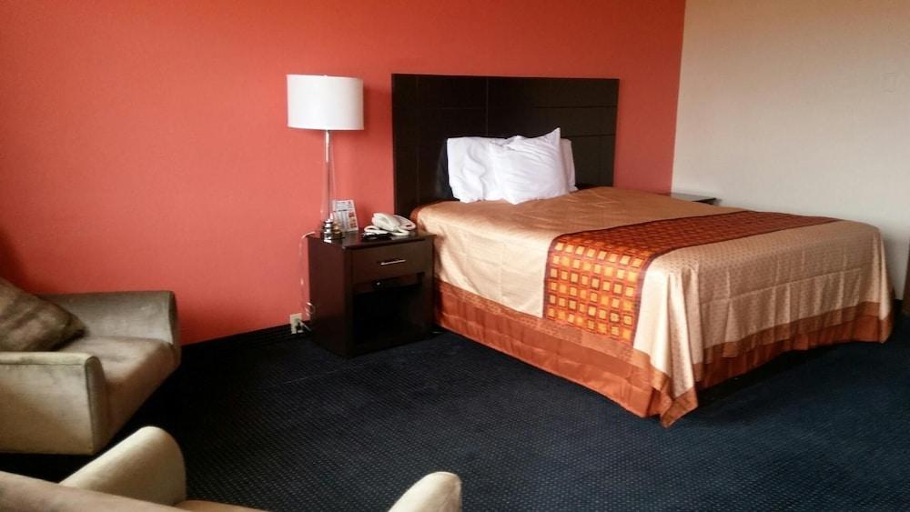 Travelers Lodge Beatrice United States Of America Hotel S Hotels
