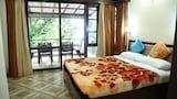 Hotel , Mussoorie