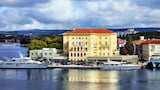 Porec accommodation photo