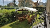 Picture of Park Hotel Ginevra in Rome