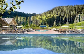 Picture of Montage Deer Valley in Park City