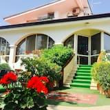 Villa Pirotta
