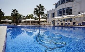 Picture of Hotel Billurcu in Ayvalik