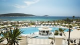Reserve this hotel in Cesme, Turkey
