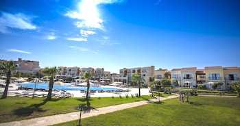 Picture of Premier Solto Hotel By Corendon - Boutique Class in Cesme