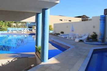 伊瓜蘇伊瓜蘇瀑布酒店的圖片