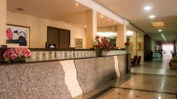 Picture of Hotel Foz do Iguaçu in Foz do Iguacu