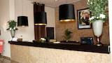 Hotel unweit  in Tanger,Marokko,Hotelbuchung