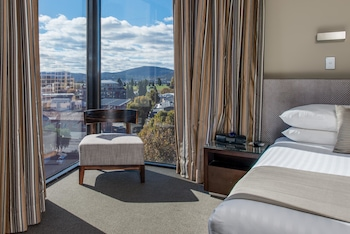 Picture of Mantra Collins Hotel in Hobart