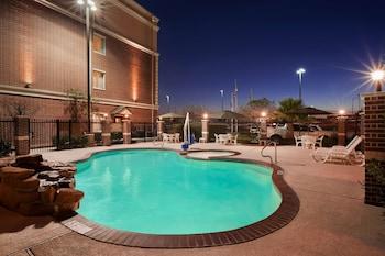 Bild vom Country Inn & Suites by Radisson, College Station, TX in College Station