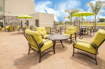 Foto Holiday Inn New Orleans Airport North di Kenner