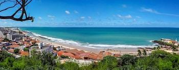 Last minute-tilbud i Natal